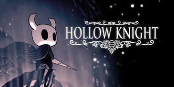 hollow knight voidheart edition differences