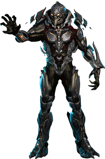 https://static.tvtropes.org/pmwiki/pub/images/h4didact.png
