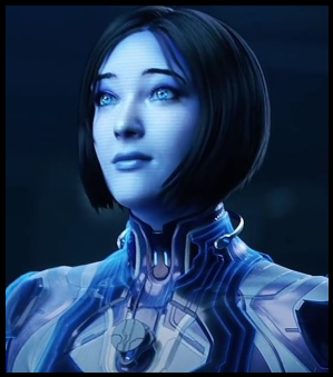 https://static.tvtropes.org/pmwiki/pub/images/h5_cortana.png