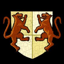http://static.tvtropes.org/pmwiki/pub/images/h_kingferea_3283.png