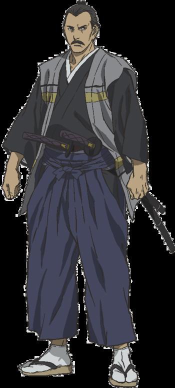 https://static.tvtropes.org/pmwiki/pub/images/habaki_kagimura_anime.png