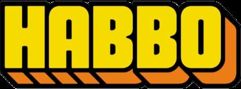 https://static.tvtropes.org/pmwiki/pub/images/habbo_logo.png