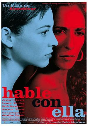 http://static.tvtropes.org/pmwiki/pub/images/hable_con_ella.jpg