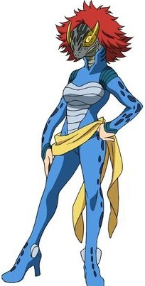 http://static.tvtropes.org/pmwiki/pub/images/habuko_mongoose_hero_costume.png