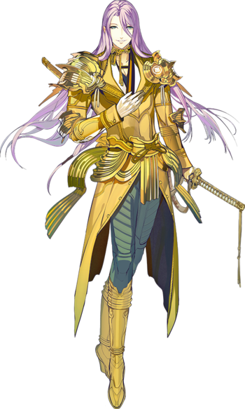 https://static.tvtropes.org/pmwiki/pub/images/hachisuka_1_6.png