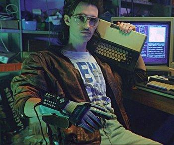 https://static.tvtropes.org/pmwiki/pub/images/hackerman.jpg