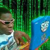 https://static.tvtropes.org/pmwiki/pub/images/hackerman_51.jpg