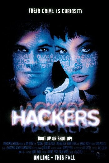 https://static.tvtropes.org/pmwiki/pub/images/hackers_1995_poster.jpg