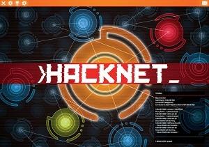 https://static.tvtropes.org/pmwiki/pub/images/hacknet_logo_300x211.jpg