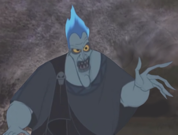 https://static.tvtropes.org/pmwiki/pub/images/hades_3.png