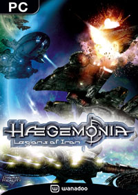 http://static.tvtropes.org/pmwiki/pub/images/haegemonia-_legions_of_iron_5525.jpg