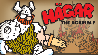 http://static.tvtropes.org/pmwiki/pub/images/hagar_the_harrabla_5853.png