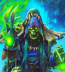 https://static.tvtropes.org/pmwiki/pub/images/hagatha_the_witch.png
