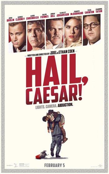 https://static.tvtropes.org/pmwiki/pub/images/hail_caesar_poster_2.jpg