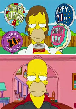 http://static.tvtropes.org/pmwiki/pub/images/hair_today_gone_tomorrow_homer.jpg