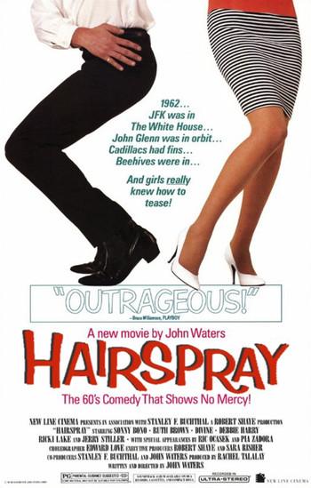 https://static.tvtropes.org/pmwiki/pub/images/hairspray_1988.jpg