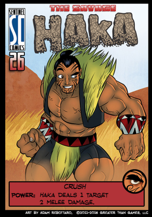 https://static.tvtropes.org/pmwiki/pub/images/haka_sentinels_of_the_multiverse.png
