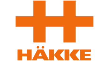 https://static.tvtropes.org/pmwiki/pub/images/hakke.png