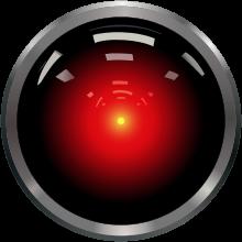 https://static.tvtropes.org/pmwiki/pub/images/hal9000.png