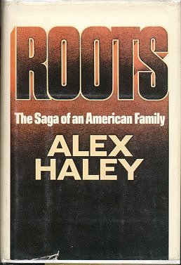 https://static.tvtropes.org/pmwiki/pub/images/haley_roots.jpg