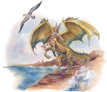 https://static.tvtropes.org/pmwiki/pub/images/half-dragon-centaur.jpg