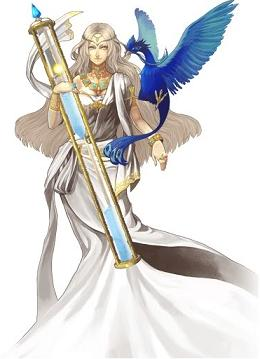 https://static.tvtropes.org/pmwiki/pub/images/half_minute_hero_goddess2_2424.jpg