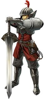 http://static.tvtropes.org/pmwiki/pub/images/half_minute_hero_knight2_1417.jpg