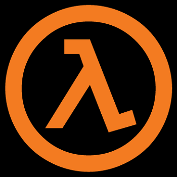 Half-Life (Video Game) - TV Tropes
