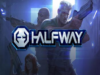 https://static.tvtropes.org/pmwiki/pub/images/halfway_game.jpeg