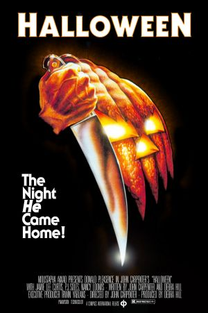halloween-1978-poster.jpg