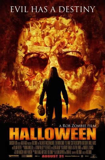 https://static.tvtropes.org/pmwiki/pub/images/halloween-big-poster_3379.jpg