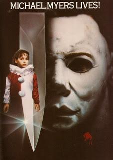 http://static.tvtropes.org/pmwiki/pub/images/halloween5poster_597.jpg