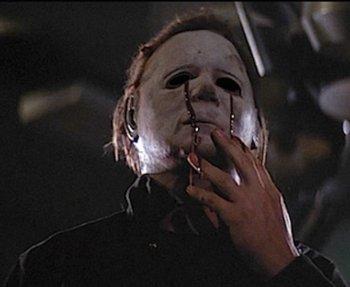 https://static.tvtropes.org/pmwiki/pub/images/halloween_2_1981_nightmare_fuel_8.jpg