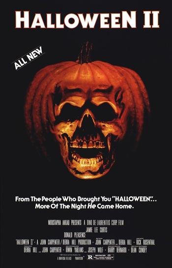 http://static.tvtropes.org/pmwiki/pub/images/halloween_2_ii_poster_1981.jpg