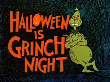 https://static.tvtropes.org/pmwiki/pub/images/halloween_is_grinch_night.jpg