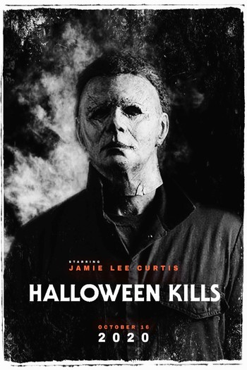 Tropes Halloween 2020 Halloween Kills (Film)   TV Tropes