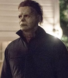 Halloween 2018 Characters Tv Tropes