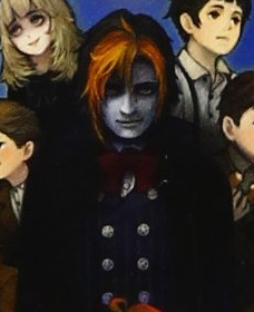 https://static.tvtropes.org/pmwiki/pub/images/halloweennight.PNG
