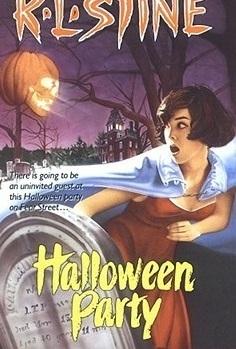 https://static.tvtropes.org/pmwiki/pub/images/halloweenpartyfs.jpg