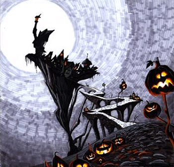 https://static.tvtropes.org/pmwiki/pub/images/halloweentown.png