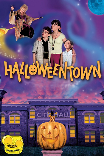 http://static.tvtropes.org/pmwiki/pub/images/halloweentown_poster.png