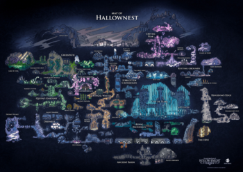 https://static.tvtropes.org/pmwiki/pub/images/hallownest_map.png