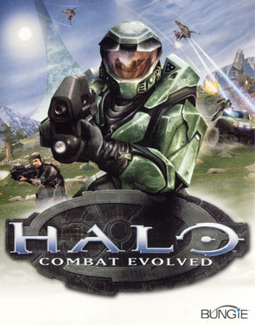 Halo: Combat Evolved (Video Game) - TV Tropes