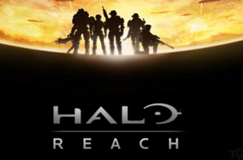 http://static.tvtropes.org/pmwiki/pub/images/halo-reach_1608.jpg
