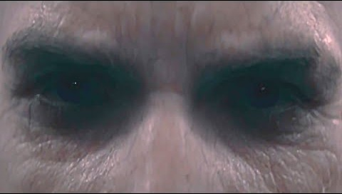 http://static.tvtropes.org/pmwiki/pub/images/halo_4_master_chief_eyes.jpg
