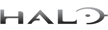 https://static.tvtropes.org/pmwiki/pub/images/halo_logo_clean.png