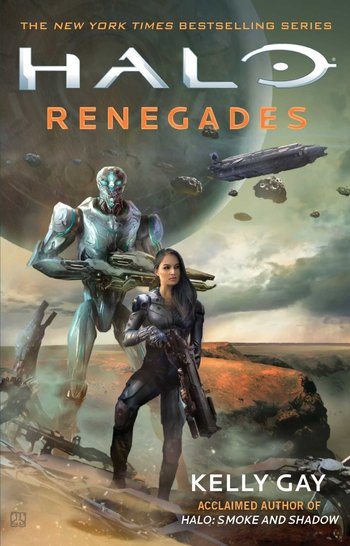 https://static.tvtropes.org/pmwiki/pub/images/halo_renegades_1.jpg