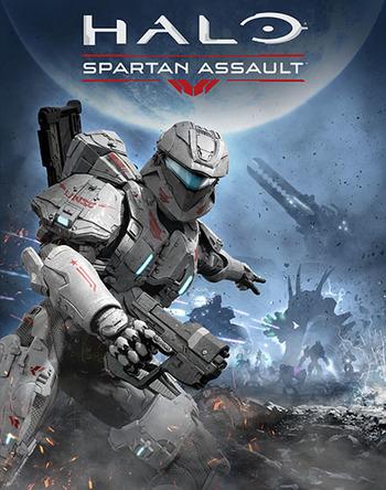 https://static.tvtropes.org/pmwiki/pub/images/halo_spartan_assault.jpg
