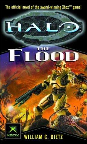 https://static.tvtropes.org/pmwiki/pub/images/halo_the_flood_by_william_c_dietz_novel_cover_1050.jpg