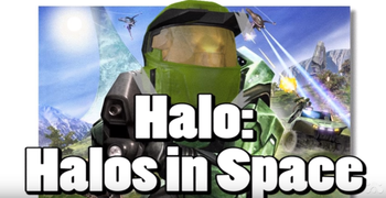https://static.tvtropes.org/pmwiki/pub/images/halosinspace.png